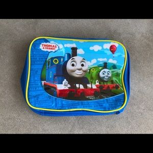 Other - Thomas The Train pencil case